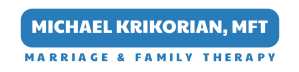 Krikorian Marriage & Family Therapy